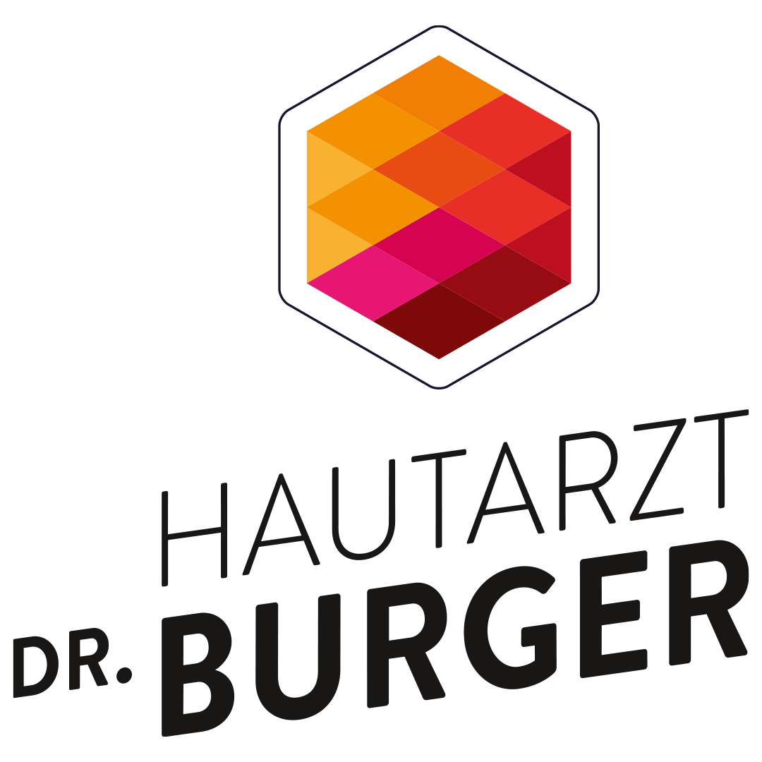 Dr. Christoph Burger Logo