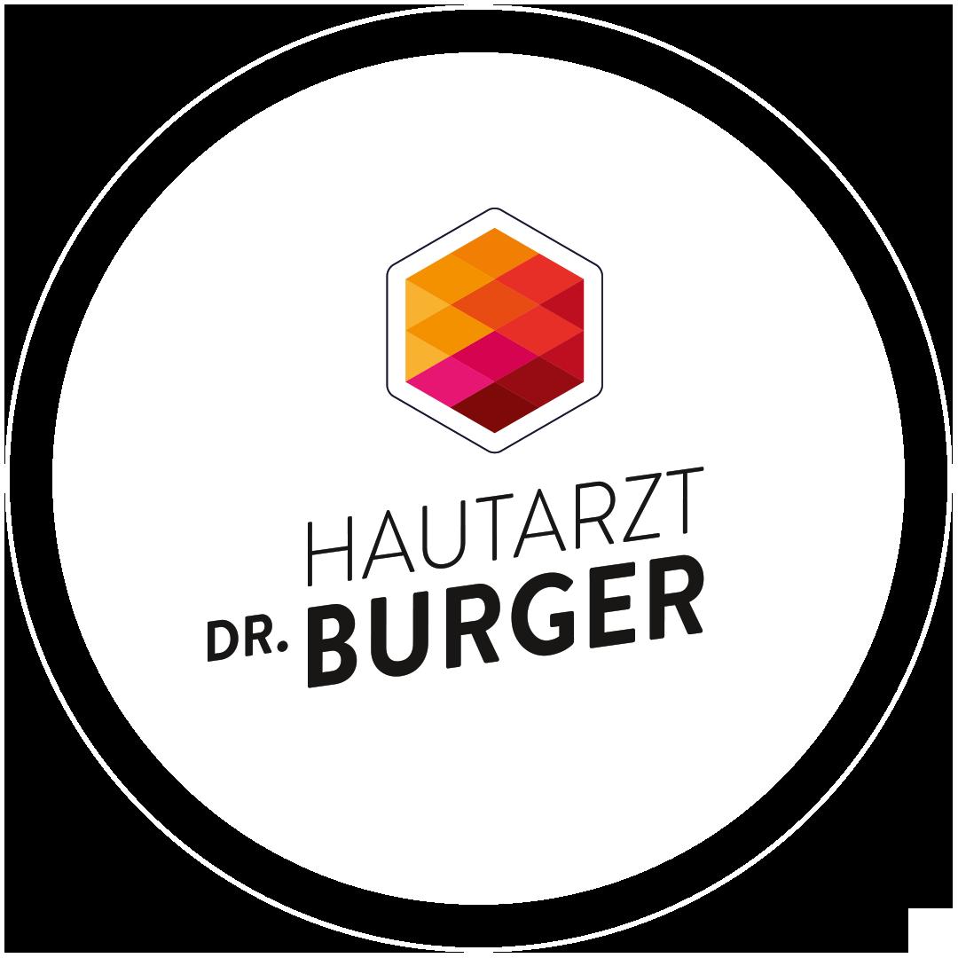 Hautarztpraxis Dr. Burger